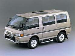 L300 Starwagon