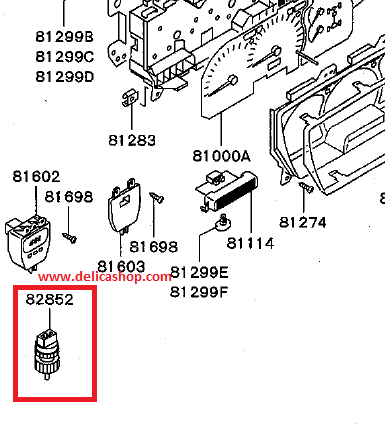 Saturn L200 2003 Saturn L200 Wiper Motor as well 2000 Saturn Ls2 Engine Diagram in addition Saturn L300 Audio Wiring Diagram in addition Check Engine P0446 24018 in addition Canister Purge Valve Location 2004 Pt Cruiser. on wiring diagram for mitsubishi l300